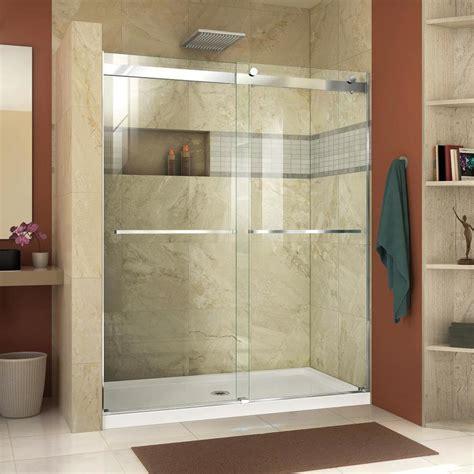 shower doors denver showers door welcome wallsebot shower doors framed
