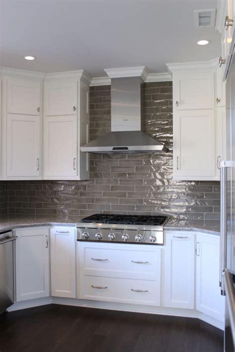 small galley kitchen ideas kitchen small galley kitchen design layouts ideas about