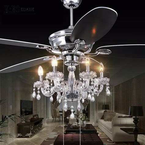 to ceiling chandelier how to purchase chandelier ceiling fans 10 tips