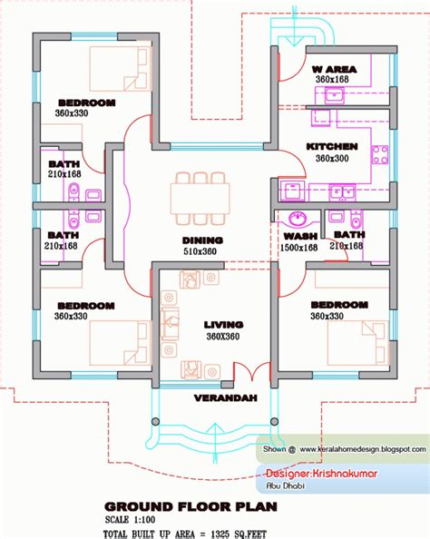 simple home plans free free kerala house plans best 24 kerala home design with