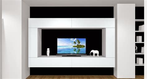 muebles de salones modernos muebles de sal 243 n modernos colgados o suspendidos