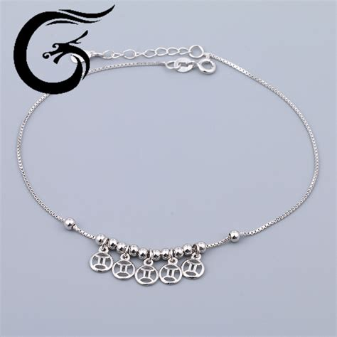 jewelry findings custom jewelry wholesale jewelry findings anklets