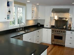 kitchen ideas for remodeling 6 best kitchen cabinet remodeling ideas