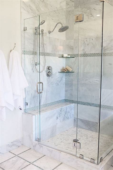 17 best ideas about bathroom showers on shower