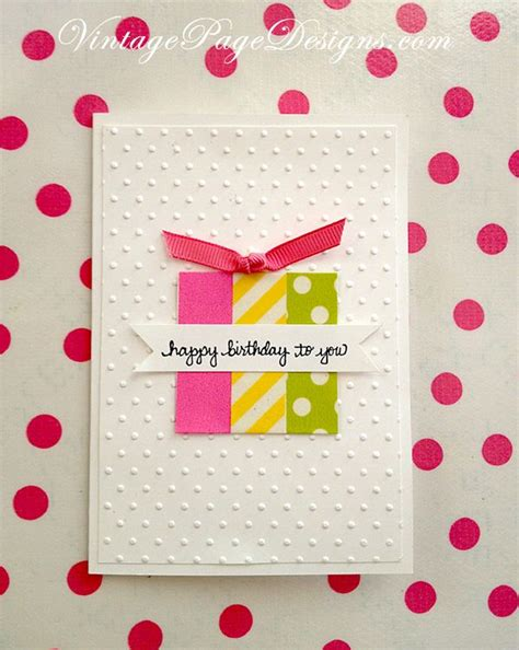 birthday cards to make by handmade birthday cards picmia