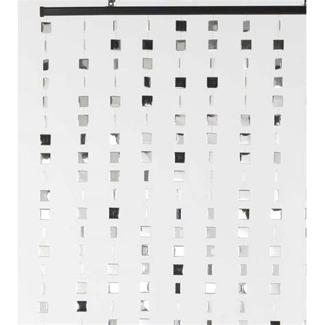 Bead Curtains For Doors Ideas