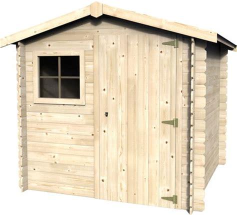 bricor casetas jardin casetas de madera en bricor viviendu