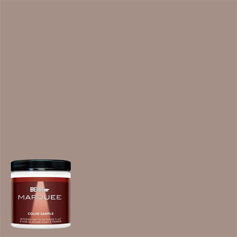 behr paint color guarantee behr marquee 8 oz mq2 33 parisian cafe interior exterior