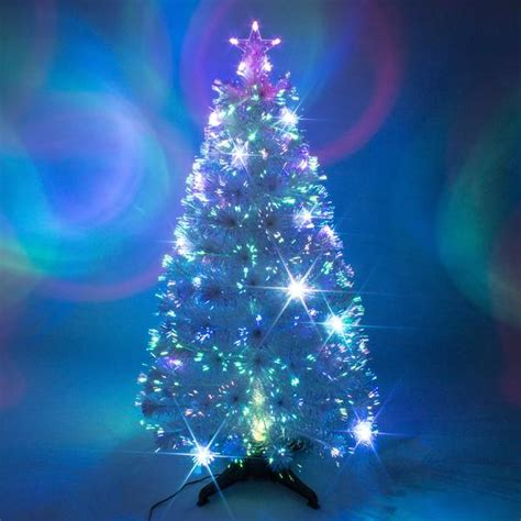 3ft tree with lights 3ft tree with lights 28 images led fibre optic tree