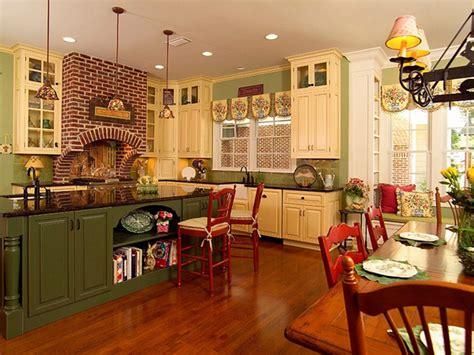 country kitchen theme ideas design ideas on country kitchens rulzz media