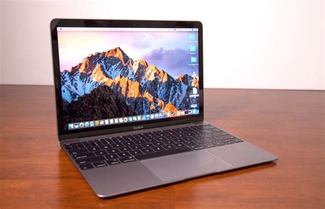 mac book pictures apple macbook 2017 review more speed better keyboard