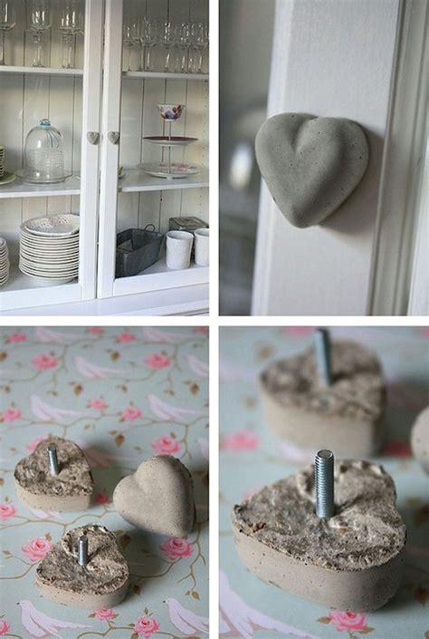 concrete craft projects 25 best ideas about concrete crafts on