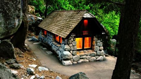 beautiful cottage beautiful cabins and cottages charming rustic