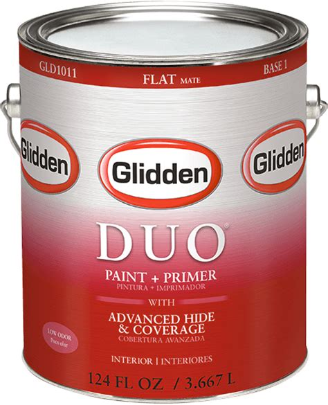 home depot paint sale glidden glidden professional paint for contractors at the home depot