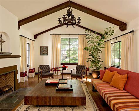 mediterranean home interior mediterranean house remodel helgerson interiors
