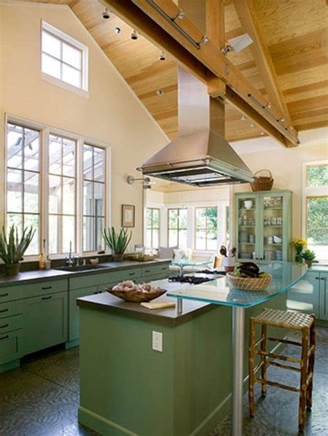 vaulted ceiling kitchen ideas pictures of kitchen ceilings modern kitchen design vaulted ceiling kitchen remodel ideas