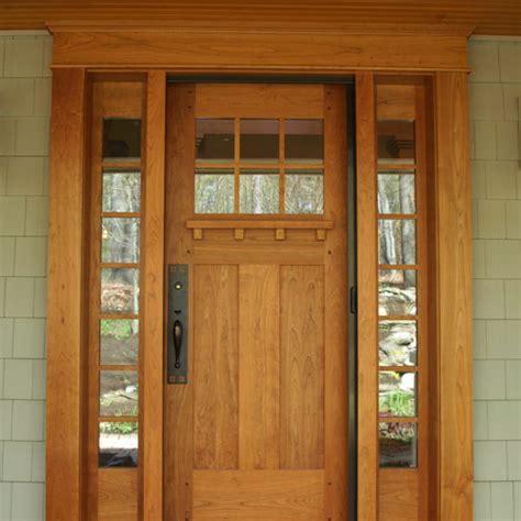 home hardware exterior doors earthwood builders inc