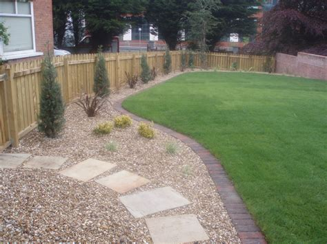 paving and gravel garden ideas paving and gravel garden ideas an garden is cozy with a