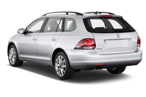 2012 Volkswagen Jetta Price by 2012 Volkswagen Jetta Sportwagen Reviews And Rating