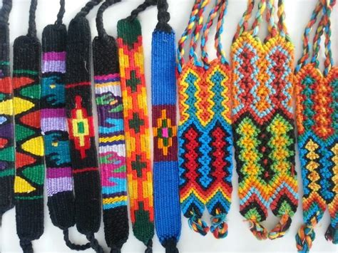 mexican craft 101 best images about mexico crafts on crafts
