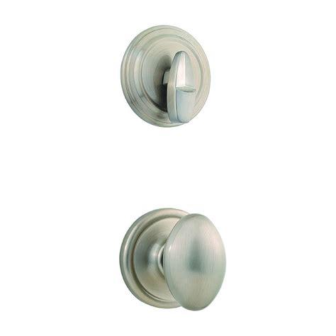 satin nickel interior door knobs satin nickel interior door knobs satin nickel privacy