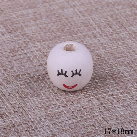 wholesale faces for beading buy wholesale wooden from china wooden