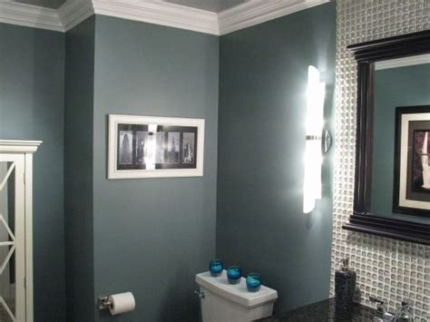 home depot paint colors for bathrooms ceiling paint is a light silver metallic paint by ralph
