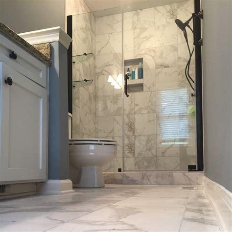 porcelain bathroom tile ideas decoration ideas chic decorating ideas with marble porcelain tile bathroom tiles for bathroom