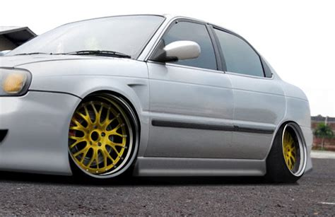 Car Photoshop Program by Photoshop 3d Max Tutorials Turn Your Car Into