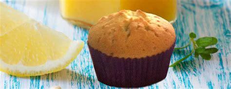recette p 226 te 224 cupcakes lemon curd univers cake