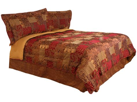 comforter sets cyber monday comforter sets cyber monday 28 images cybermonday