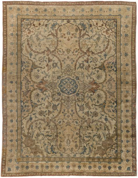 rugs tabriz antique tabriz rugs rugs ideas