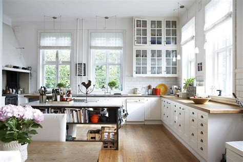 kitchen scandinavian design beautiful scandinavian style interiors