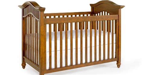 babies r us babi italia crib babi italia eastside classic convertible crib cinnamon