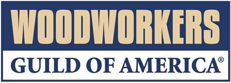Woodwork Woodworkers Guild Of America Complaints Plans Pdf