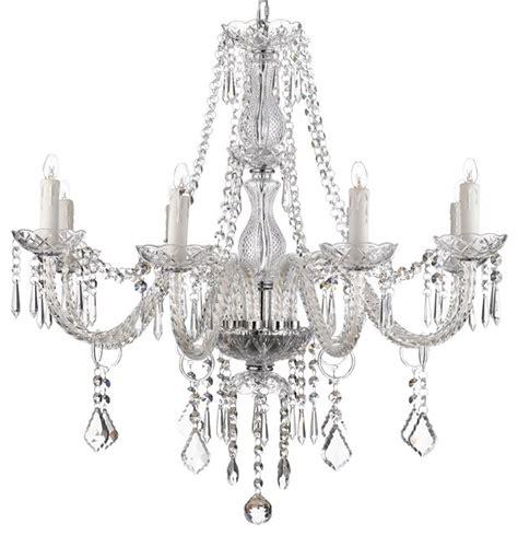 chandelier images gspn 8 light chandelier chandeliers houzz