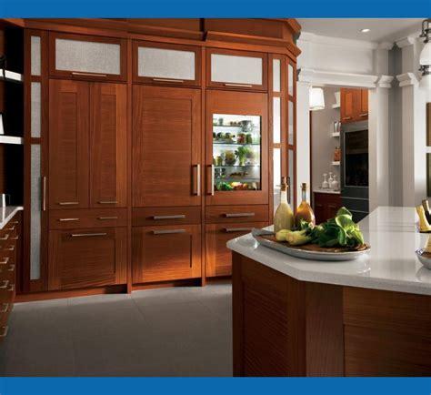 used kitchen cabinets nh 100 used kitchen cabinets nh cabinet advanced