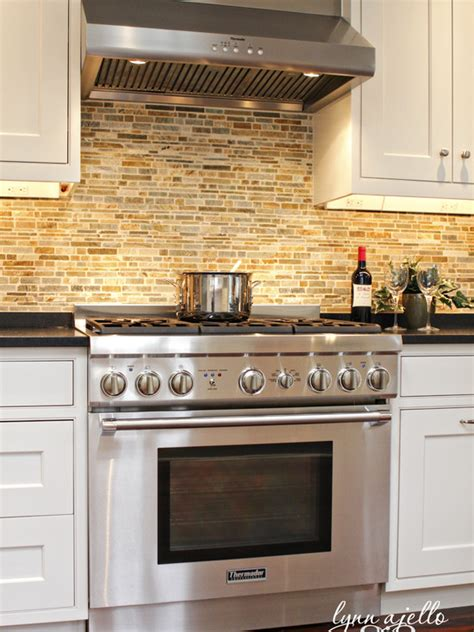 pictures of kitchen backsplash ideas 10 unique backsplash ideas for your kitchen eatwell101
