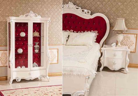 turkish bedroom furniture turkish bedroom furniture 28 images turkish bedroom