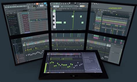 is studio free fl studio 12 5 1 5 mac with keygen version free