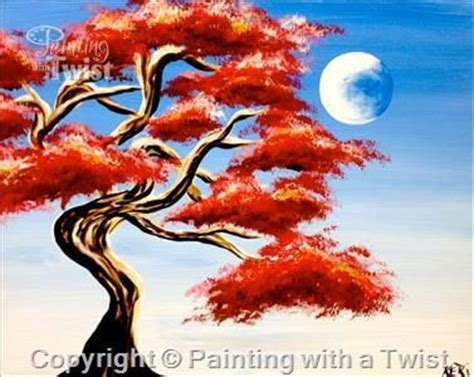 paint with a twist in jenkintown the world s catalog of ideas