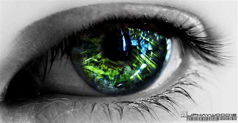 eye wallpaper 20 eye cachy eye wallpapers you