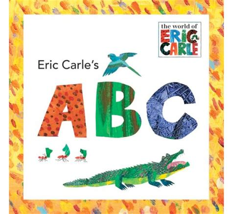abc picture book the 50 best abc books for the measured