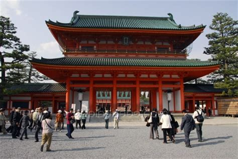 popular in japan world places in japan