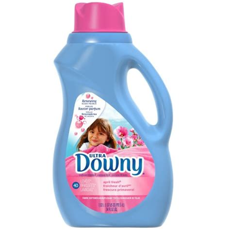 fabric softener get free downy fabric softener today