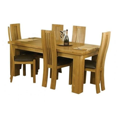 types of dining room chairs types of dining room chairs 28 images also dining
