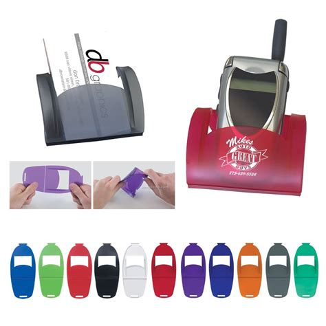 card accessories wholesale cell phone business card holder china wholesale cell