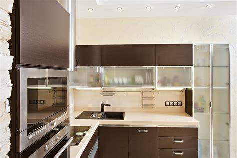 glass kitchen cabinet doors gallery 171 aluminum glass