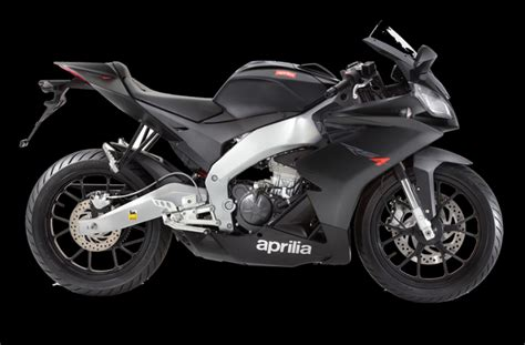 Motorradh Ndler Honda by Motorrad Kaufen Motorrad Neufahrzeug Kaufen Bmw F 700 Gs