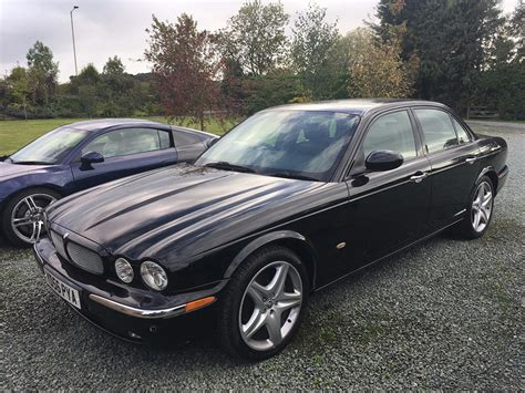 Jaguar For Sale Ebay by Screen Used Jaguar Xj From Spectre For Sale Bond Lifestyle